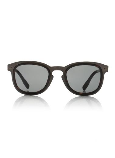 Zegna Couture Güneş Gözlüğü Renkli